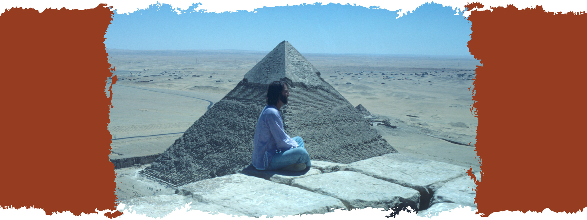 david-miln-smith-adventures-pyramid